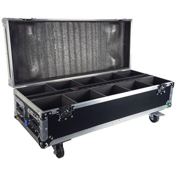 BLI-LB-HEX-UNPLUGGED-CASE