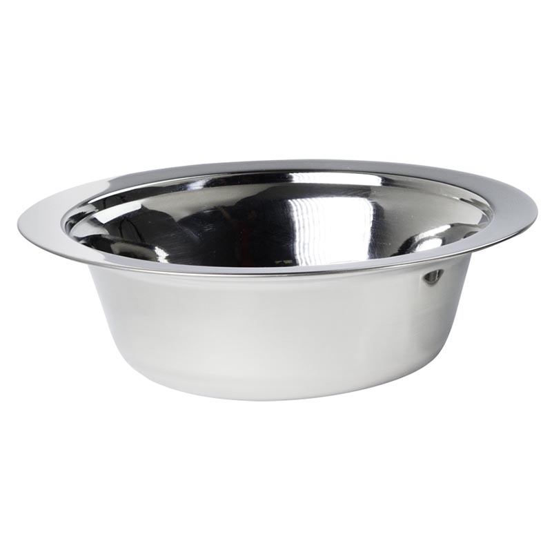 sc 1 st  RSS Distributors & Replacement Food Pan Myco 1.75 Qt. Hammered Sauce Chafer