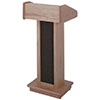 Non Powered Lecterns