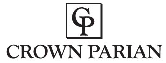 Crown Parian Logo