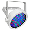 LED Wash & Spot Lights, Low Power