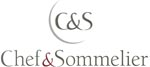 Chef & Sommeliers