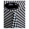 Print Pattern Plastic Tablecovers