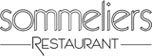 Riedel Sommeliers Restaurant