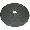 Floor Machine Sanding Discs