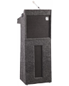 Sound-Craft R750 Announcer Lectern