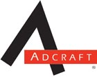 Admiral Craft Equipment Corp.