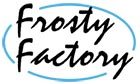 Frosty Factory of America, Inc.