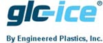Glo-Ice by Engineered Plastics, Inc.