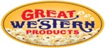 Great Western Products Company