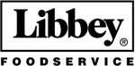 Libbey Foodservice