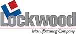 Lockwood Manufacturing Company
