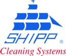 Shipp Cleaning Systems
