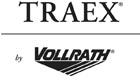 Traex Smallwares